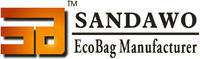 SandawoPack