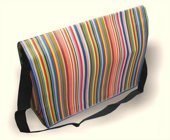 shoulder bag-XS16
