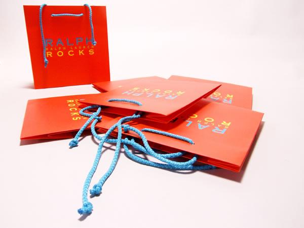 accessories-cord_8