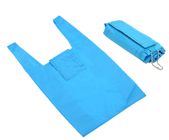purse polyester bag